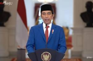 Jokowi Disebut Layak Jadi Sekjen PBB, Pengamat: Bisa Saja Dicalonkan