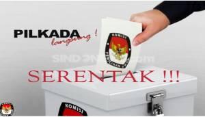 JIK Apresiasi Smart, Creative and Safe Campaign di Pilkada Serentak
