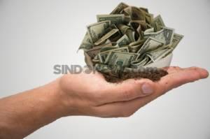 Kemenkes Telah Salurkan Lebih Rp2,3 Triliun untuk Insentif Nakes