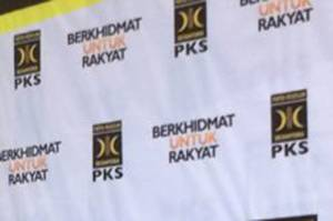 Pandemi Corona, PKS Nilai Biosecurity Indonesia Lemah