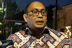 Andre Rosiade Desak Kementerian BUMN dan Kominfo Terbitkan Regulasi OTT