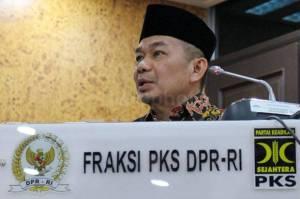 Fraksi PKS Sebut Film G30S Cara Bangsa Menolak Lupa Kekejaman PKI