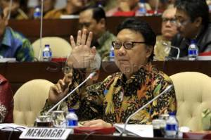 Kabar Gembira, Presiden Jokowi Teken Perpres Gaji dan Tunjangan PPPK