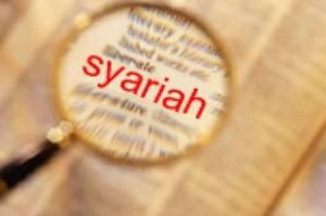Industri Halal Butuh Lembaga Keuangan Syariah yang Kuat