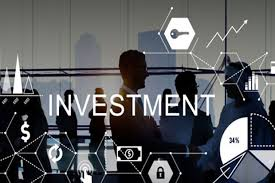 Pluang Hadirkan Peluang Investasi buat Para Pemula