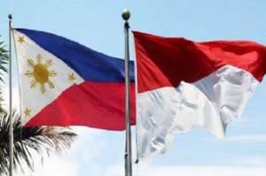 Filipina Lockdown dan Indonesia Tidak, tapi Ekonominya Sama-Sama Tidak Pasti
