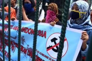 Nih Sekelumit Sejarah Komunisme hingga Masuk ke Indonesia