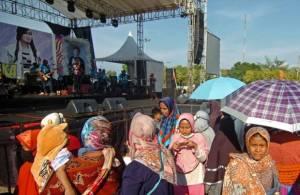 Digelar di Tengah Pandemi, Pesta Pernikahan Berujung Pidana
