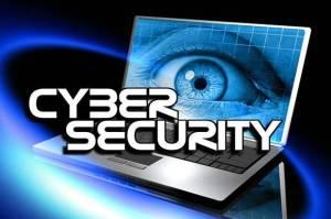 Pemerintah Diimbau Waspada Serangan Siber ke Fasilitas Kesehatan