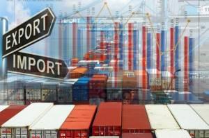 Kabar Baik! Bea Masuk Impor 33 Industri Ditanggung Pemerintah