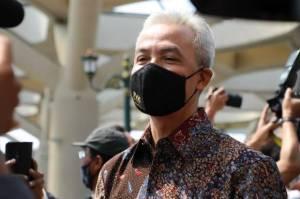 Ganjar Pranowo Bongkar Pusat dan Daerah Belum Kompak Soal Urusan Investasi
