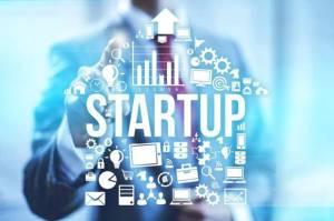 Masa Pandemi Saat yang Tepat untuk Ciptakan Ide Startup Baru
