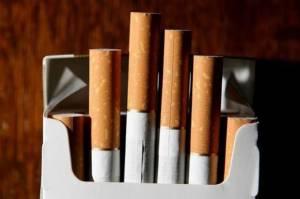 Harga Murah Biang Kerok Munculnya Perokok Anak, Ada Aturan Absrud?