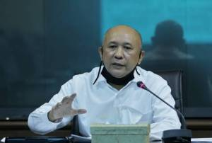 Menteri Teten Beberkan Kronologi Koperasi yang Terbelit Hukum