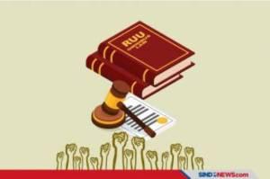 Mantan Kapolri Ini Ikut Mendukung Lahirnya Omnibus Law Cipta Kerja