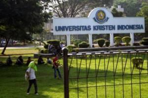 Prof John Pieris Sarankan Pilkada Ditunda, Jika Penularan Covid-19 Masih Tinggi