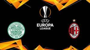 Preview Celtic vs AC Milan: Beda Suasana Menyambut Laga