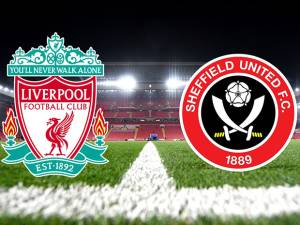 Preview Liverpool vs Sheffield United: Kembali ke Jalur Kemenangan