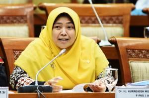 Pandemi COVID-19 Momentum Indonesia untuk Mandiri