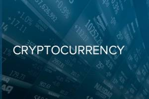 Bursa Aset Kripto Dibentuk