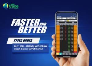 Nih 3 Tips Trading Saham Super Cepat Pakai Apps MNC Trade New!