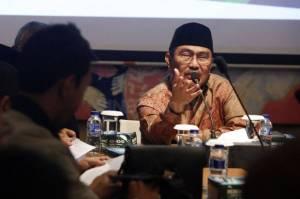 Jimly Asshiddiqie: Demokrasi Global Mundur, Indonesia Mengikuti