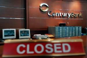 Batalkan Putusan PK Pertama, MA Bebaskan Terpidana Bank Century