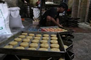 Alhamdulillah, Dua Menteri Pastikan Sertifikasi Halal Gratis Bagi UMKM