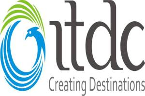 Erick Thohir Angkat Ulin Niam Yusron Jadi Komisaris ITDC
