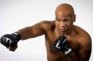 Proyek Ambisius Mike Tyson Bidik 3 Nama Besar Setelah Duel vs Roy Jones Jr
