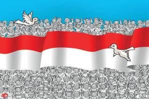 Sependapat dengan Jimly, PKS: Faktanya Covid-19 Jadi Alasan Bajak Demokrasi