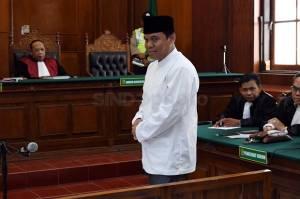 Pemuda Muhammadiyah Anggap Penangkapan Gus Nur Langkah Tepat