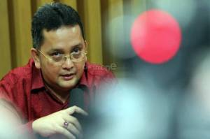 Perwira Polisi Terlibat Sindikat, DPR Usul Direktorat Narkoba Polri Dikaji Ulang
