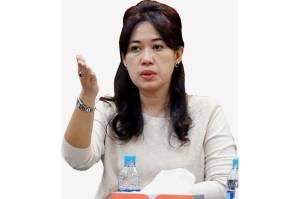 Kunjungan Prabowo ke Amerika Bagian dari Diplomasi Pertahanan, Bukan Cari Dukungan Pemilu
