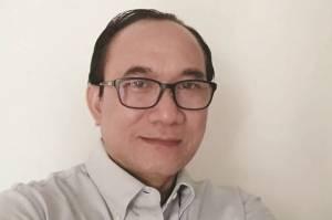 Ekonomi Indonesia Masuk Zona Merah