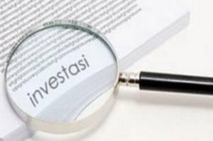 Ini 5 Alasan Mengapa Investasi di Indonesia Menjanjikan