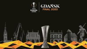 Jadwal Fase Grup Liga Europa, Jumat (30/10/2020)