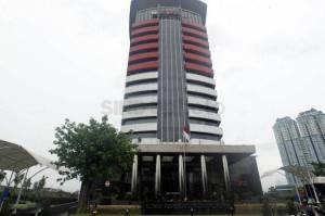 Perpres 102/2020 Terbit, KPK Berwenang Ambil Alih Kasus Kejaksaan-Polri