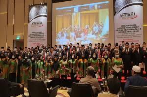 Pengusaha Biro Haji dan Umroh Banting Setir Bidik Wisata Indbound Jadi Bisnis Baru