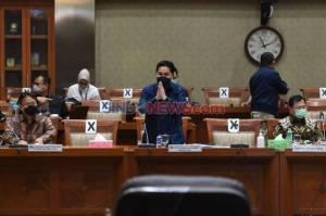 RPP Holding BUMN Disusun, Akan Ada 9 Holding Sektoral