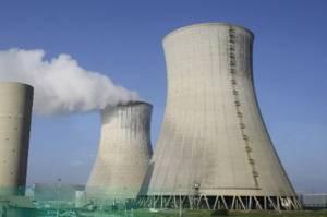 Pemanfaatan Nuklir Demi Energi Nasional, Bagaimana dengan Keamanannya?