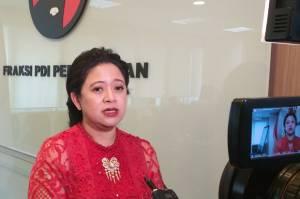 Jalan Terjal Puan Maharani Menuju Pilpres 2024