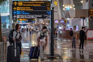 Libur Panjang, Penumpang Bandara Soetta Diramal Tembus 61.000 Orang