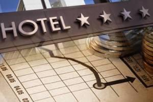 Cuti Bersama Jadi Harapan Bisnis Hotel, Pelaku Industri: Lumayan Buat Kita