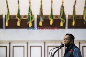 Masuk Bursa Capres 2024, Ridwan Kamil Hadapi Sejumlah Tantangan Ini