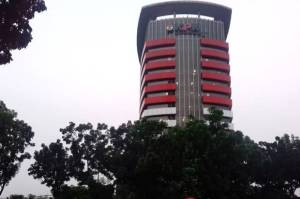 Perpres Supervisi Korupsi Bukan Obat Mujarab Perbaiki KPK