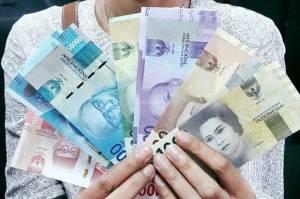 Hari Oeang, Ketahui Penetapan Rupiah Jadi Mata Uang yang Sah