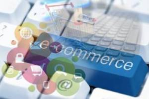 CIMB Niaga Syariah Dorong Transaksi Digital Melalui Bazar Online