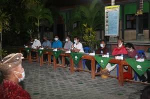 Pemkab Gandeng Koperasi Jaga Kestabilan Harga Rumput Laut