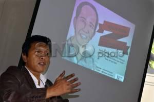 Soal Kinerja Menteri BUMN, Adian Diminta Tak Monopoli Kebenaran